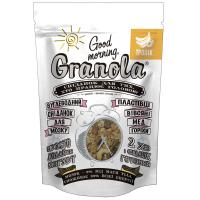 Сніданок сухий Granola тропік 330г