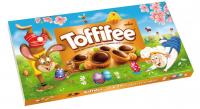 Цукерки Storck Toffifee шоколадні 375г