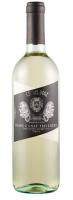 Вино Ca` Del Doge Chardonnay Trevenezie сухе біле 1,5л