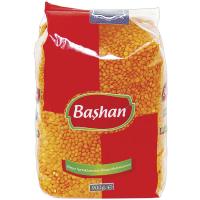 Сочевиця Bashan червона 0,9кг