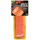 Сьомга Master Fish філе-шматок с/с 130г