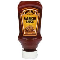Соус Барбекю п/п ТМ Heinz 220мл