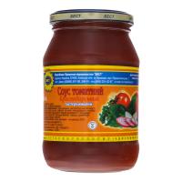 Соус Бест томатний Краснодарський 480г