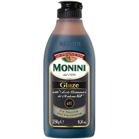 Соус Monini Glase 8,8% 250г