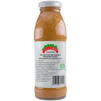 Соус Vita Verde з ябл.пюре з медом та франц.гірчиц. 300мл