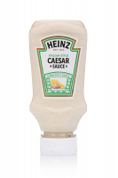 Соус Heinz салатний Цезар 225г