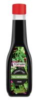 Соус Торчин соєвий зі смаком часнику 190мл