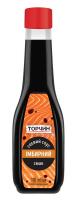 Соус Торчин соєвий зі смаком імбиру 190мл