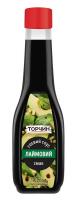 Соус Торчин соєвий лаймовий смак с/п 190мл