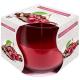 Свічка Bispol Chocolate-Cherry ароматизована 1шт. sn71-104
