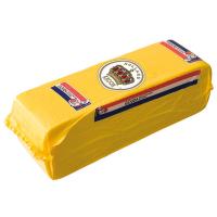Сир ММ Гауда брус 48% Kroon Нідерланди ваг/ 100г