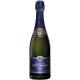 Шампанське Taittinger Brut Prelude 0.75л х2