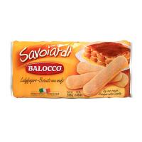 Печиво Balocco Savoiardi 200г х12