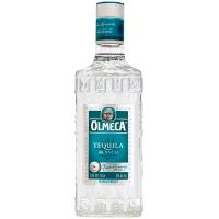Текіла Olmeca Blanco 38% 0.7л