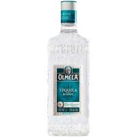 Текіла Olmeca Blanco 38% 1л