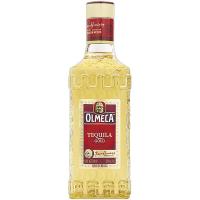 Текіла Olmeca Gold Мексика 0,5л