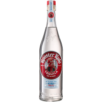 Текіла Rooster Rojo Blanco 38% 0.7л