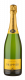 Шампанське Drappier Carte d`Or Brut брют біле 12% 1,5л
