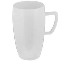 Чашка Tescoma Crema Art.387136 х6