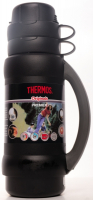 Термос Thermos Originals Premier 1л
