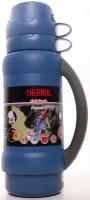 Термос Thermos Gentian Blue 34-100