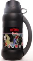 Термос Thermos чорний 0,75л 34-75