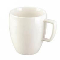 Чашка Tescoma Crema Art.387132