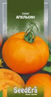 Насіння Томат Апельсин Seedera 0,1 г