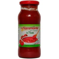Томати La Fiammante подрібнені с/б 680г