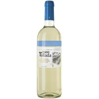 Вино Torre Tallada Blanco 0.75
