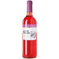 Вино Torre Tallada рожеве сухе 0,75