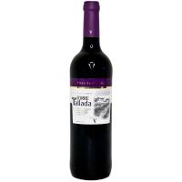 Вино Torre Tallada Tinto Semi Dulce 0.75 х6