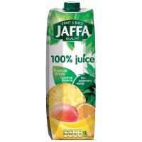 Нектар Jaffa Select Мультивитамин 1л