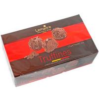 Трюфелі Lemaitre шоколадні Truffines 175г