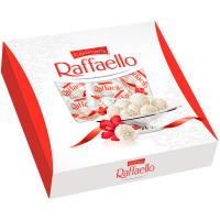 Цукерки Raffaello T24 240г