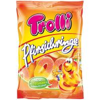 Цукерки Trolli Pfiryichringe 150г