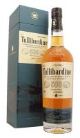 Віскі Tullibardine Sherry Finish 43% 0,7л (короб) х2