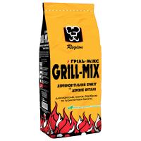 Брикет деревновугілний Region Grill-Mix 2,5кг