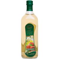 Оцет Руна Елітний яблучний 6% 0,5л