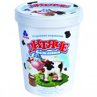 Морозиво Рудь Дитяче 500г х9