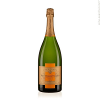 Шампанське Veuve Clicquot Ponsardin Vintage 0.75л короб. х2