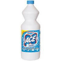 Відбілювач Ace Liquid 1л