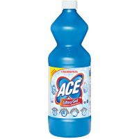 Відбілювач Ace Ultra Gel 1л