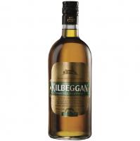 Віскі Kilbeggan 40% 1л