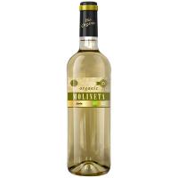 Вино AIREN біле сухе органічне Molineta 0,75л