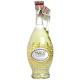 Вино Alianta Vin Muscat Мускат біле напівсолодке 10-12% 0.7л
