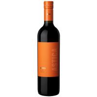 Вино Astica Merlot Malbec 0,75л