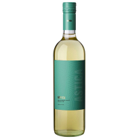 Вино Astica Sauvignon blanc 0,75л