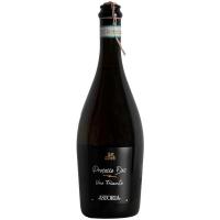 Винo Astoria Prosecco Doc біле сухе 0,75л