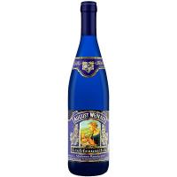 Вино August Weinxof Madonna Renaissance 0,75л
